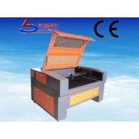 LS 1690 Laser Engraving and Cutting Machine