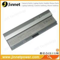 China Generic Laptop Battery For Dell Latitude E4200 312-0864 451-10644 453-10069 F586J R331H on sale