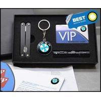 Buy cheap Mult-auto tools car gifts set from wholesalers
