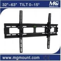 China MG Mount MT102B Tilt LCD TV Mount on sale