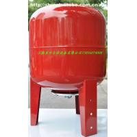 Wholesale Swelling pot 36L from china suppliers