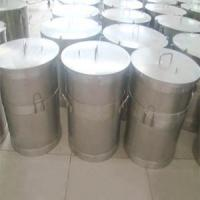 Wholesale Sheet Metal Vessel from china suppliers