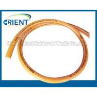 Wholesale PVC Spray Hose from china suppliers