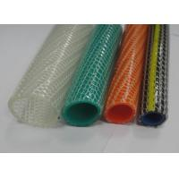 Wholesale PVC Non-Torsion Fiber Reinforced Hose from china suppliers