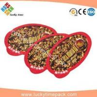 Wholesale embossed single chip sealing membrane from china suppliers