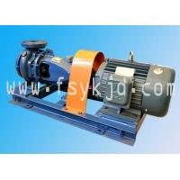 Wholesale Surface/Ground Water Pump-XA Electric water pump from china suppliers