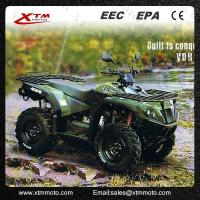 Wholesale ATV XTM A300-1 from china suppliers