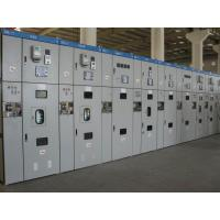 Wholesale XGN/KYN HVswitchgear from china suppliers