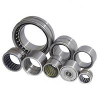 Wholesale Needle Roller Bearing from china suppliers