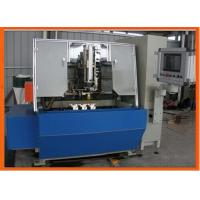 Wholesale Unique Machine for Making Kinds of Brushes from china suppliers