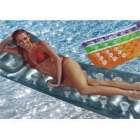 #3007 mattress with comfortable pillow