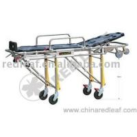Wholesale YDC-3A(PE board surface,stainless steel structure) Stretcher from china suppliers
