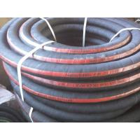 Wholesale MATERIAL HANDLING HOSE Product: Tank Truck Hose from china suppliers