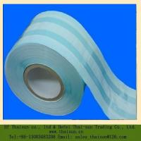 Wholesale Gusseted Sterilization Reels from china suppliers