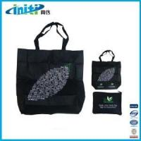 Wholesale cheap price nylon polyester bag / black nylon polyester bag / nylon polyester bag from china suppliers