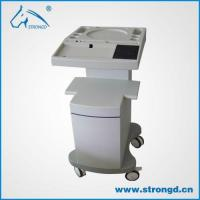 Wholesale Medical Prototyping Medical-18 from china suppliers