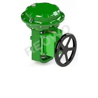 Wholesale C0 side mounted hand operating mechanism from china suppliers