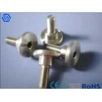 Wholesale Stainless Steel Step Bolts from china suppliers