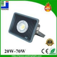Wholesale LED Flood Light YJ-FL-20 30 50 70W from china suppliers