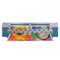 Buy cheap INFINITI FY3208T Printer from wholesalers
