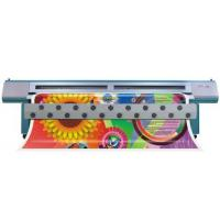 Buy cheap INFINITI FY-3208R Printer from wholesalers