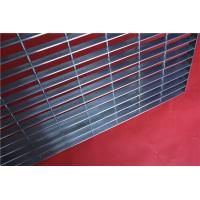 Wholesale Stainless Steel Grille from china suppliers