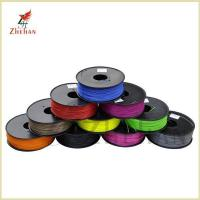 Wholesale HIPS 3D printing filaments from china suppliers