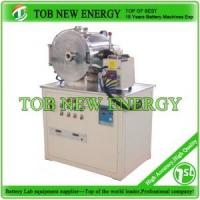 Wholesale Vacuum Induction Melting Furnace from china suppliers