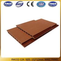 Wholesale 152*12mm Wall Cladding from china suppliers