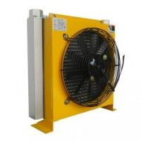 Buy cheap Plate Fin Heat Exchanger AH1417T(DC) from wholesalers