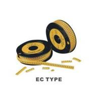 End Wire Connector & Cable Markers
