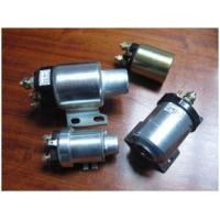 Buy cheap Automotive Solenoids from wholesalers