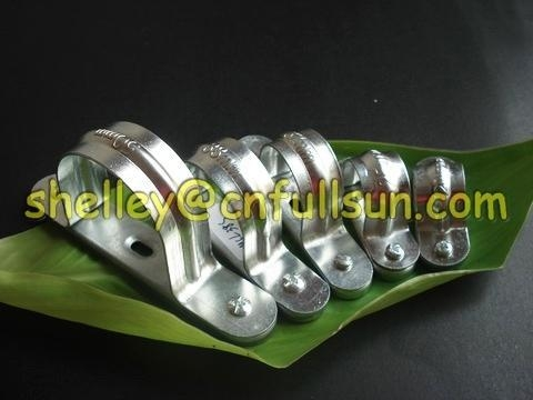 Quality Pvc Fitting for sale