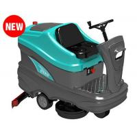 Chaobao Cleaning Equipment  Ride-on Scrubber