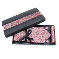 Wholesale Fashion Belts from china suppliers