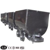 Wholesale See all categories MGC Narrow Gauge Tramcar from china suppliers