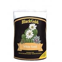 Wholesale Products Black Gold White Sand from china suppliers