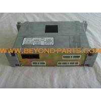 Wholesale komatsu pc-6 controller 7834-21-6003 from china suppliers