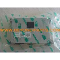 China Komatsu controller PC 200-6 210-6 controller on sale