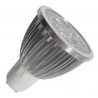 Wholesale LED Spot Light from china suppliers