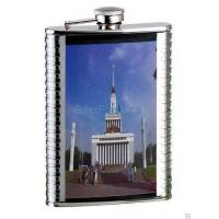 Wholesale China Hip Flask Factory D-9C2-18 from china suppliers