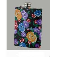 Wholesale Hip Flask Gift Set from china suppliers