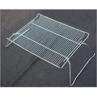 Wholesale Stainless Steel Baking Rack Stainless Steel Baking Rack from china suppliers