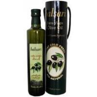 Wholesale Balsari Olive Oil IndustryExtra virgin olive Oil from china suppliers