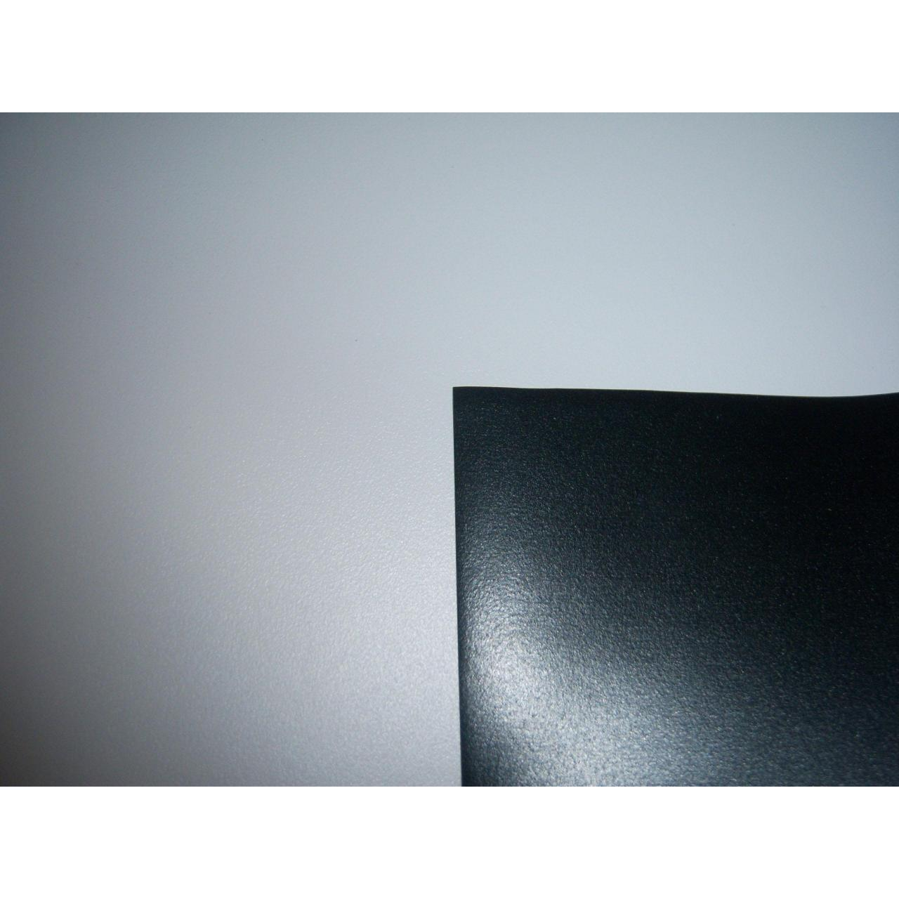 Wholesale Grey-blackProjectionScreenFilm from china suppliers