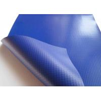 China Products List By Category PVC Laminated Tarpaulin on sale