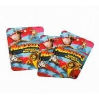 Wholesale lenticular cards from china suppliers
