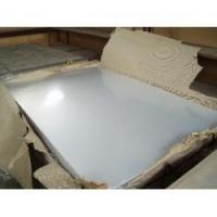 Wholesale 100LPI 0.35MM PET lenticular sheet from china suppliers