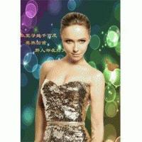 Wholesale 3D lenticular products large size 3d lenticular picture from china suppliers