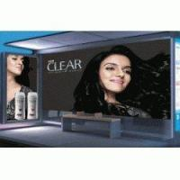 Wholesale 3D lenticular products 3d billboard from china suppliers